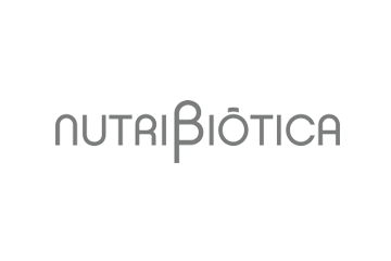 Nutribiotica 16