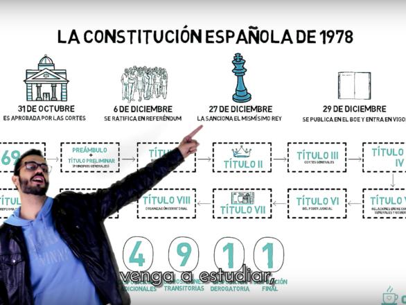 Agencia de Comunicación en Madrid. Diseño web y gráfico 2