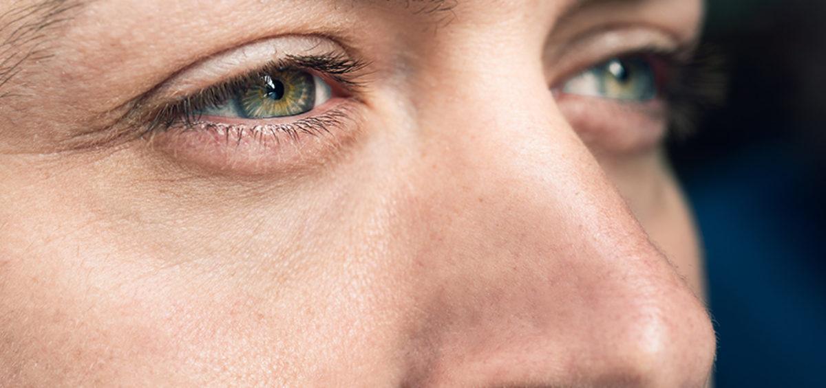 Fidelity consigue que un paciente con pérdida visual irreversible obtenga la Incapacidad en grado de Gran Invalidez 2
