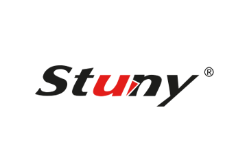 Stuny Spas 23