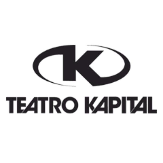 Teatro Kapital 1