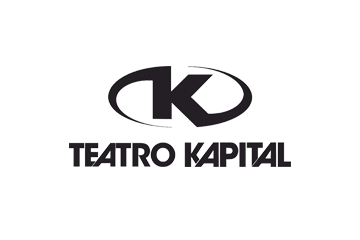 Teatro Kapital 35
