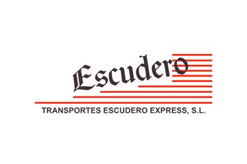 Transportes escudero 13