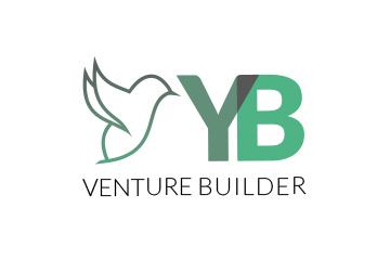 YB Venture Builder 39