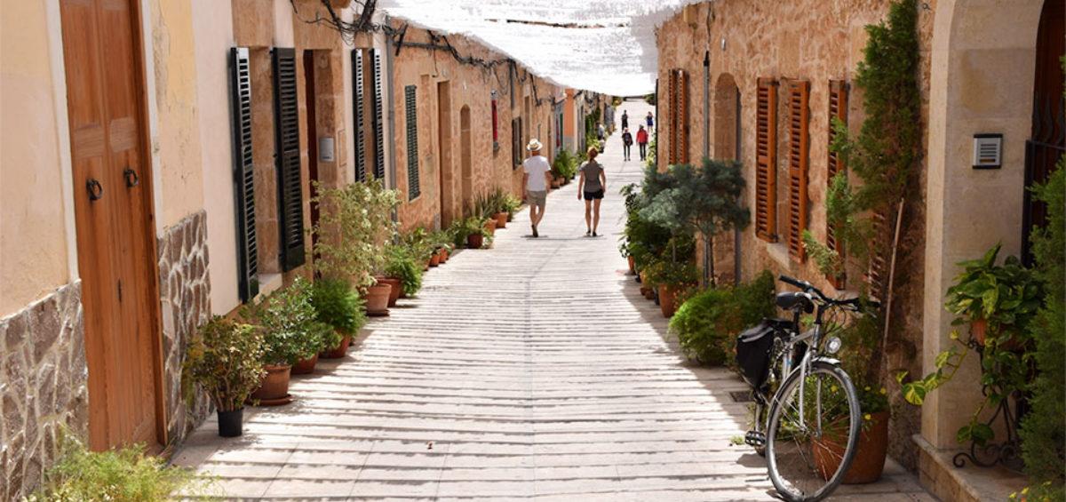 Vivir el amor en San Valentín desde uno de Los Pueblos más Bonitos de España 10