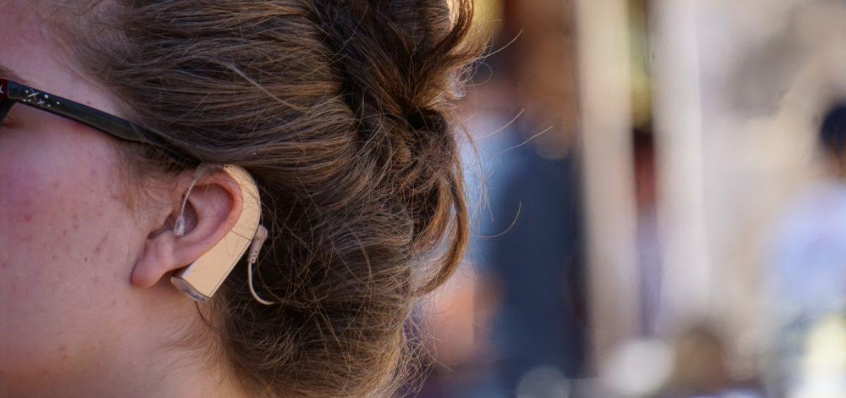 Las personas con discapacidad auditiva buscan el acceso al Convenio Especial de la Seguridad Social para personas con discapacidad 9