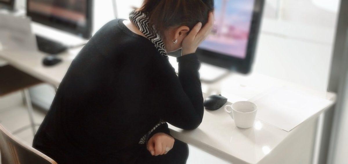 Fidelitis denuncia: «Personas en grupos de riesgo se ven obligadas a seguir acudiendo a sus puestos de trabajo» 16