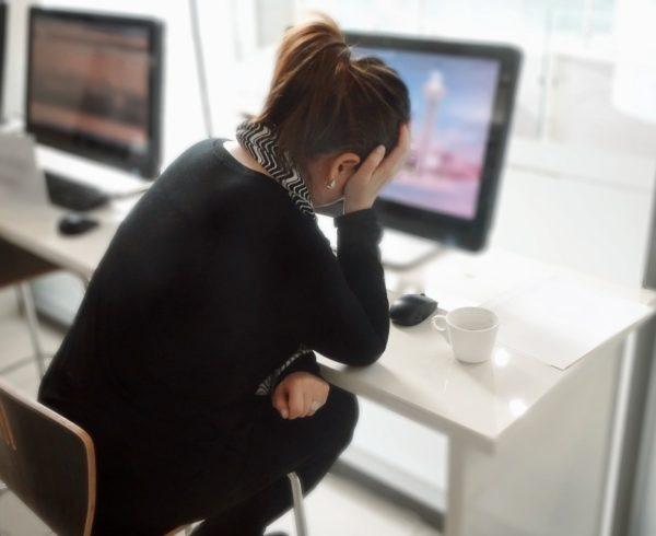 Fidelitis denuncia: «Personas en grupos de riesgo se ven obligadas a seguir acudiendo a sus puestos de trabajo» 10