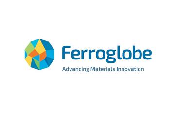 Ferroglobe 8