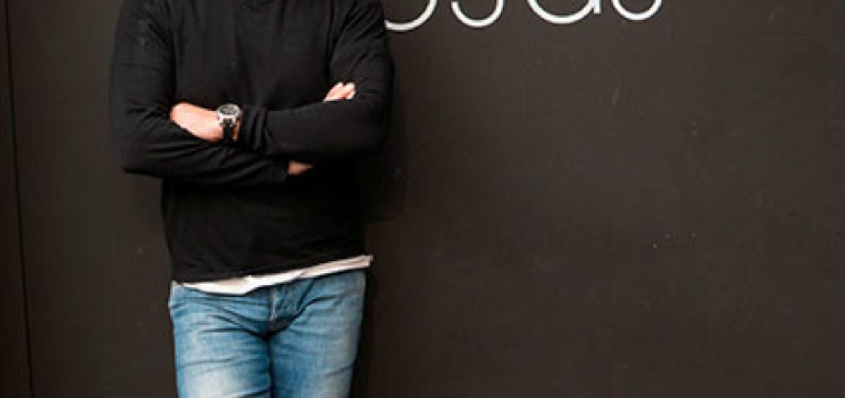 Cipri Quintas anima a poner foco en las buenas personas #ComparteLoBueno 2