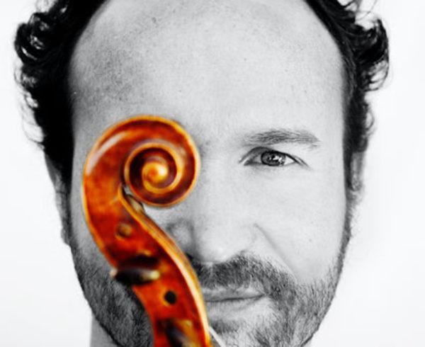 Juan Antonio Simarro gana el premio a la Mejor Banda Sonora Musical en el IndieX Film Fest 15