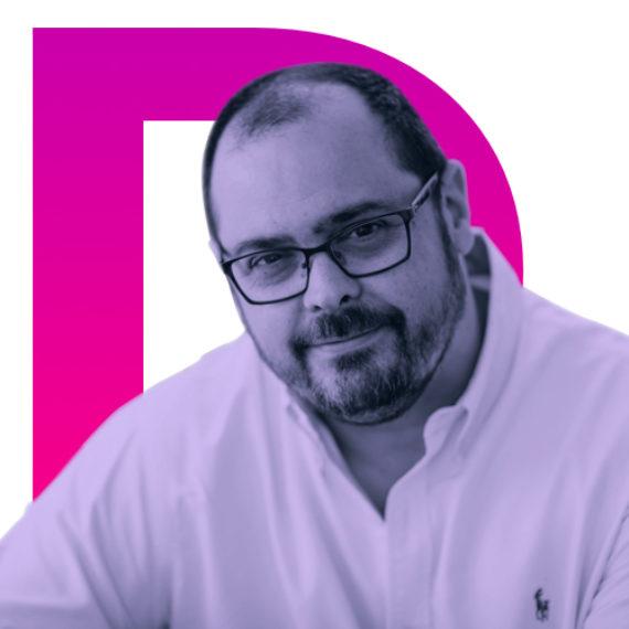 Agustín Nuño 2