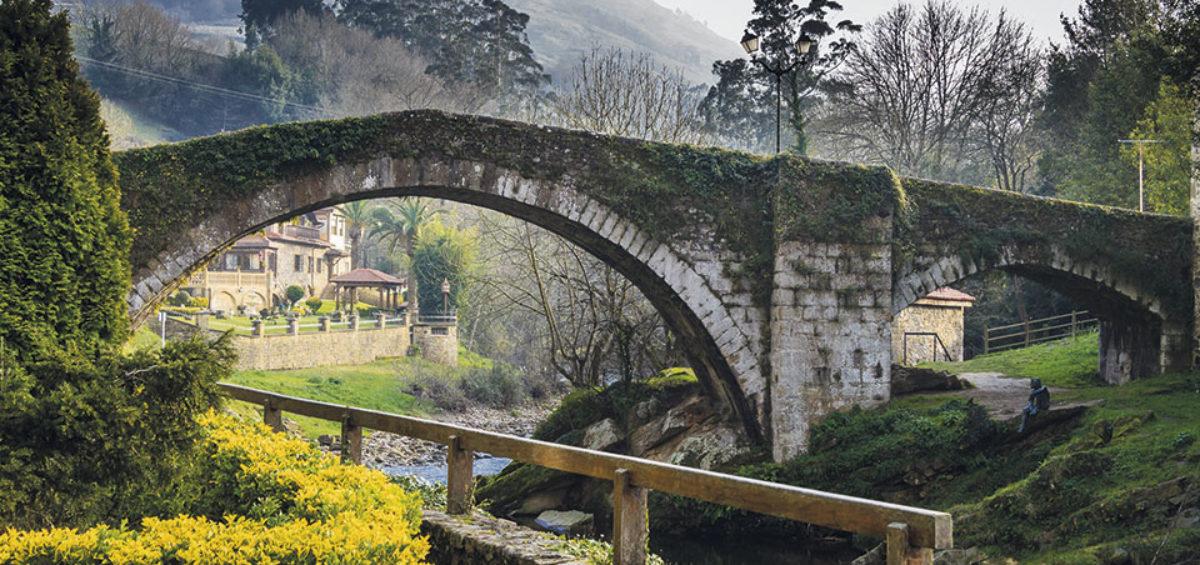 """Los Pueblos más Bonitos de España se abren de nuevo al turismo, recordando la importancia de visitar los entornos rurales """"con responsabilidad"""" 2"""