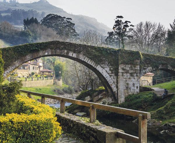 """Los Pueblos más Bonitos de España se abren de nuevo al turismo, recordando la importancia de visitar los entornos rurales """"con responsabilidad"""" 4"""