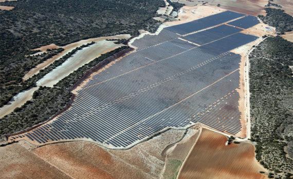 """Carlos Galdón, presidente de Avanzalia, valora como """"muy positivo para el sector y para la sociedad española"""" el proyecto de Ley de Cambio Climático 2"""