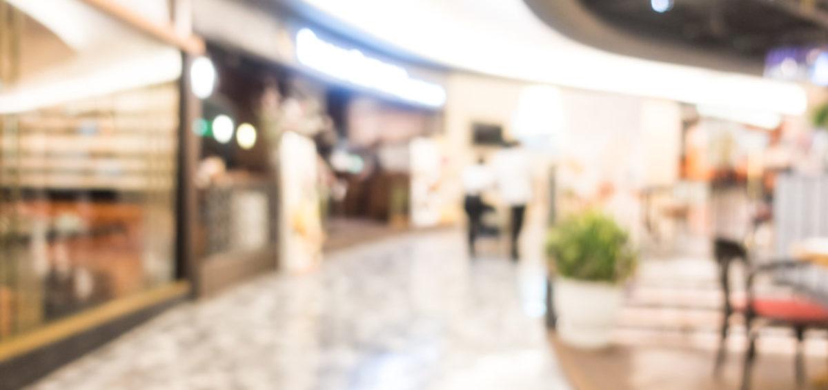 El sector retail se desploma en lo digital durante la pandemia, pero ha sabido adaptar su mensaje 2