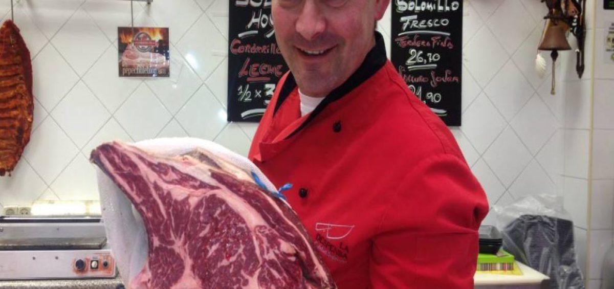 Comer carne roja, una alternativa perfecta para combatir las bajas temperaturas 8