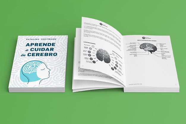 diseño de cubiertas y maquetación de libros