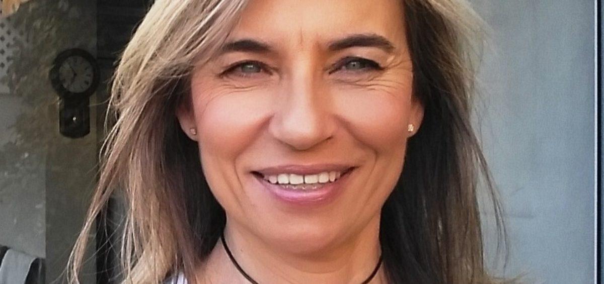 """Ana Nieto presenta su nuevo libro: """"1000 palabras al día. Escribir y publicar un libro de no ficción en 90 días"""" 15"""