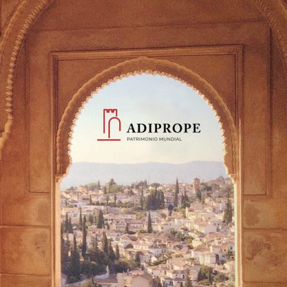 Adiprope 1
