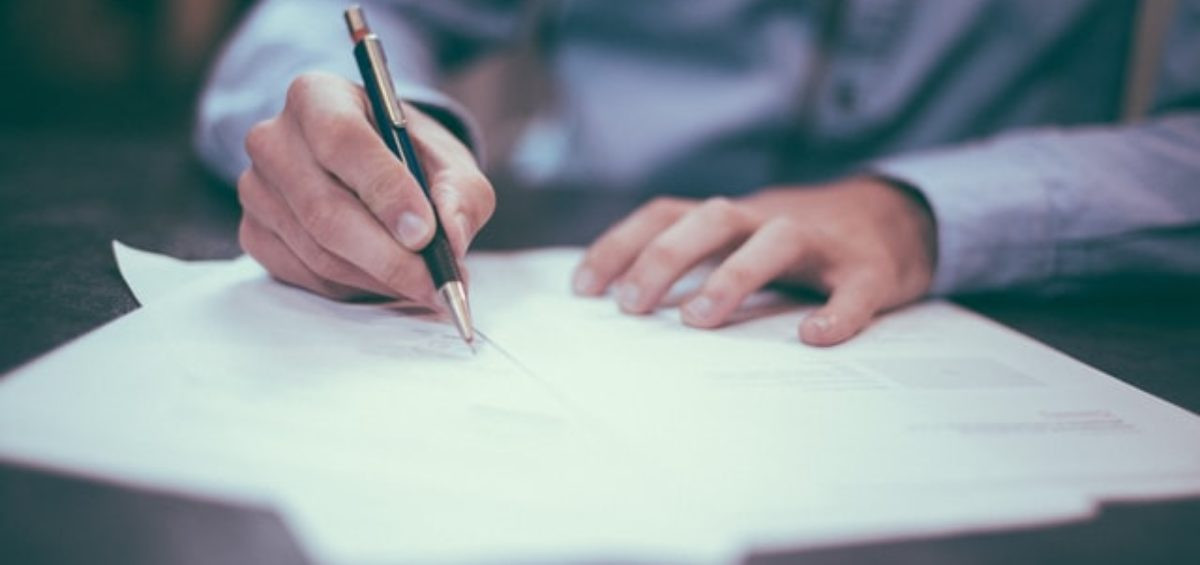 El sistema de cobros a éxito entre las mejores opciones para resolver problemas legales 8