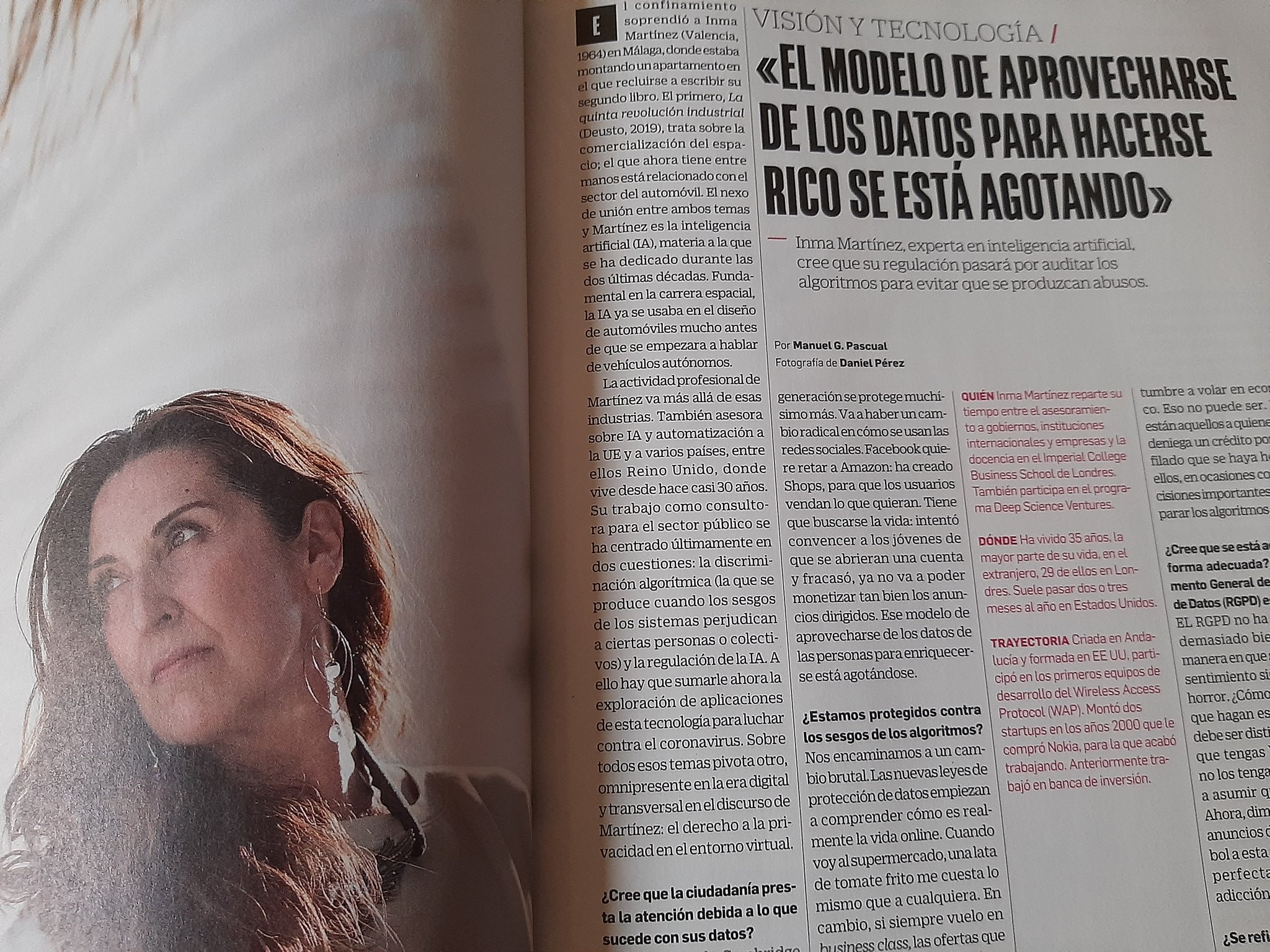 Inma Martínez 1
