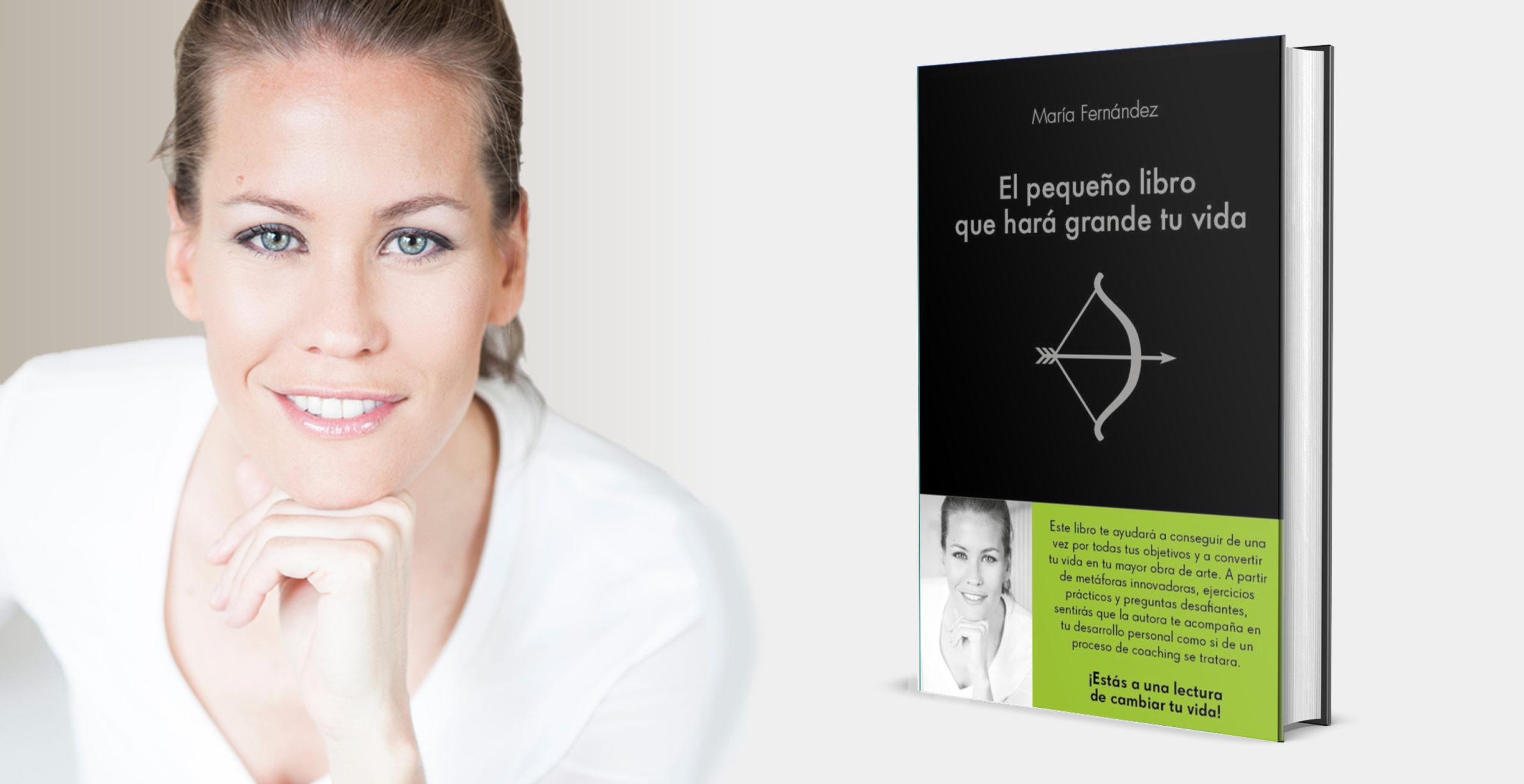 María Fernández 1