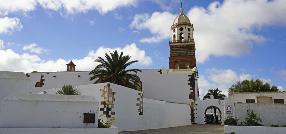 La Asociación de los Pueblos más Bonitos hace una llamada para invitar a los viajeros a visitar sus 94 bellas localidades 2