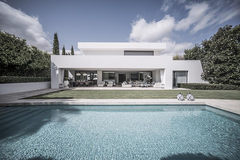 ARK Architects 2