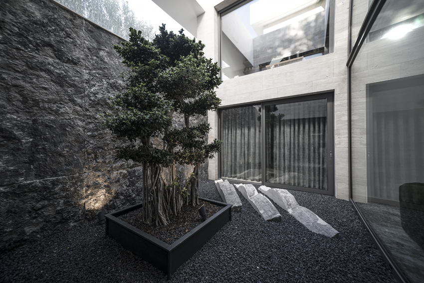 ARK Architects 3