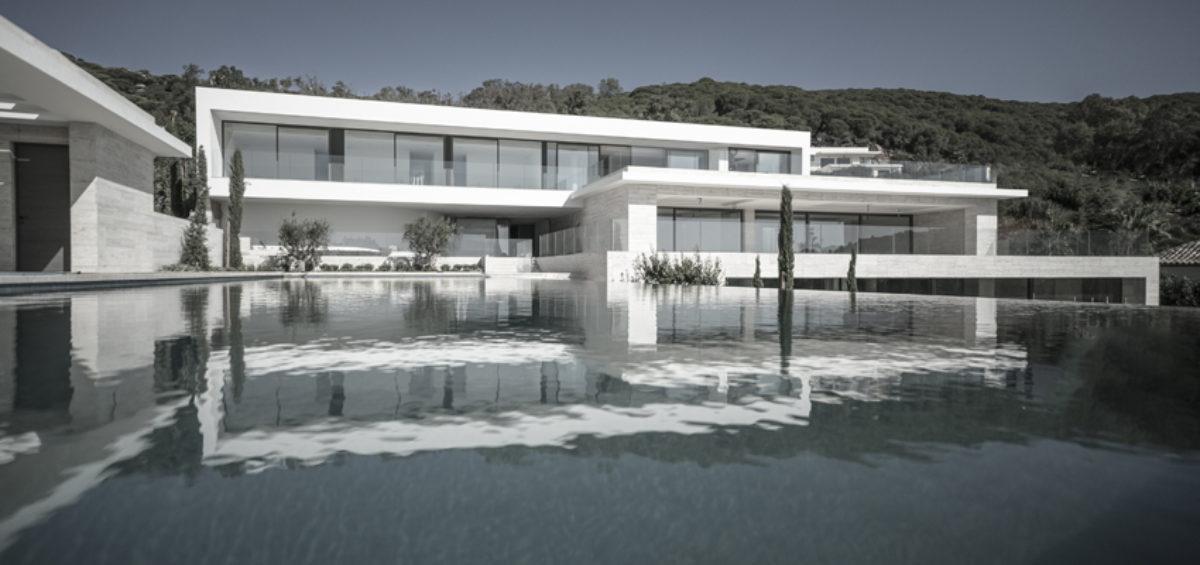 Proyectos de más de 10 millones de euros que revolucionan el mercado del lujo 5