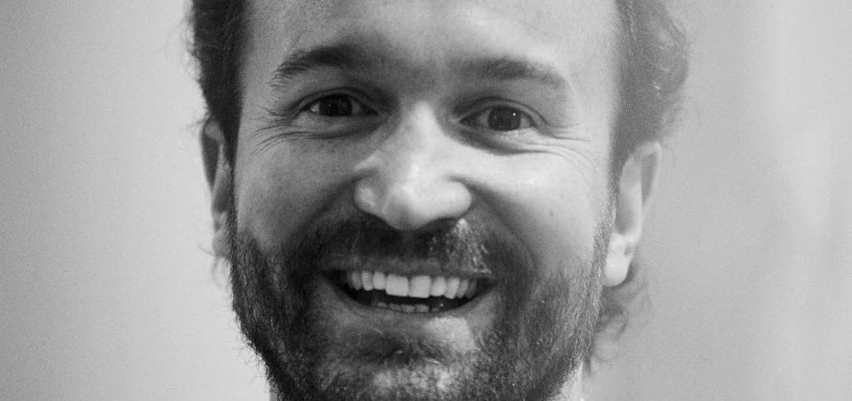 """El compositor Juan Antonio Simarro, interpreta """"Cinema Paradiso"""" como homenaje a Ennio Morricone 2"""