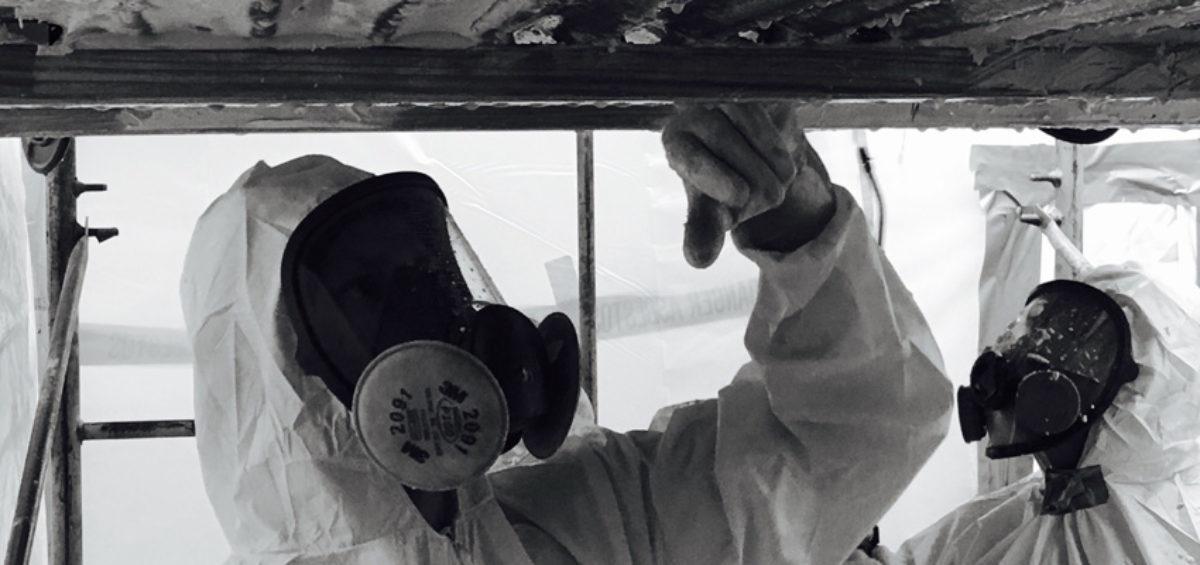 ICAPEM advierte de que el amianto ya es responsable de 107.000 muertes anuales y también pide una Ley Integral contra este material 6