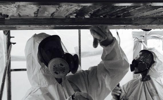ICAPEM advierte de que el amianto ya es responsable de 107.000 muertes anuales y también pide una Ley Integral contra este material 2