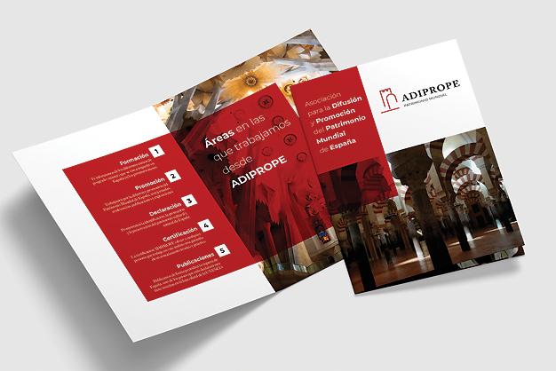 Estudio de diseño gráfico y multimedia 2