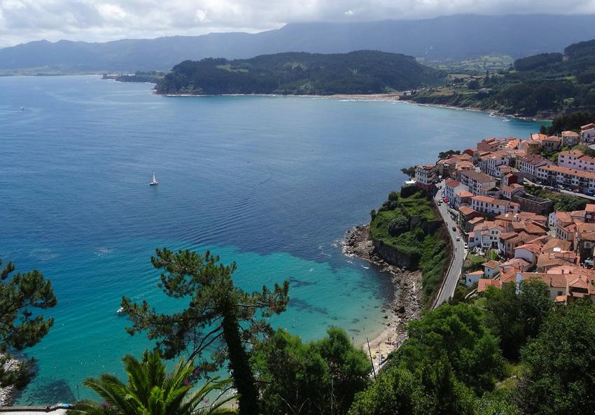 Los Pueblos más Bonitos de España, la mejor alternativa para tu luna de miel en tiempos de Covid-19 7