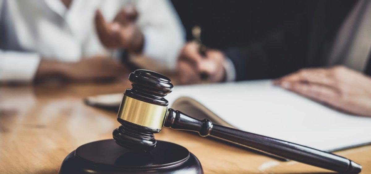 Juicios a más de tres años vista: la nueva realidad de los plazos judiciales en tiempos de COVID 2