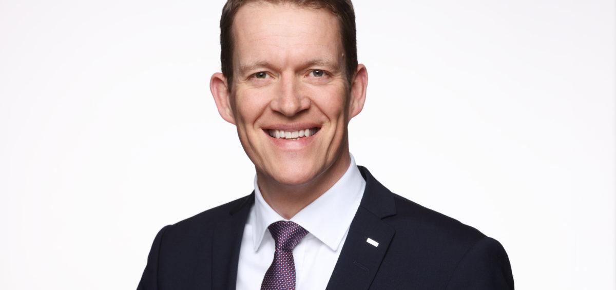 Dachser inicia 2021 con un nuevo liderazgo 2