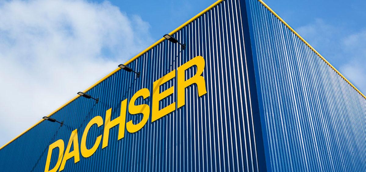 Dachser se convierte en miembro de DWV para apoyar las tecnologías del hidrógeno en el sector del transporte 2