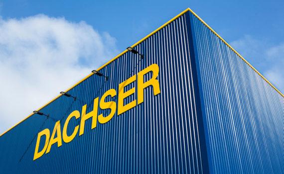 Dachser se convierte en miembro de DWV para apoyar las tecnologías del hidrógeno en el sector del transporte 3
