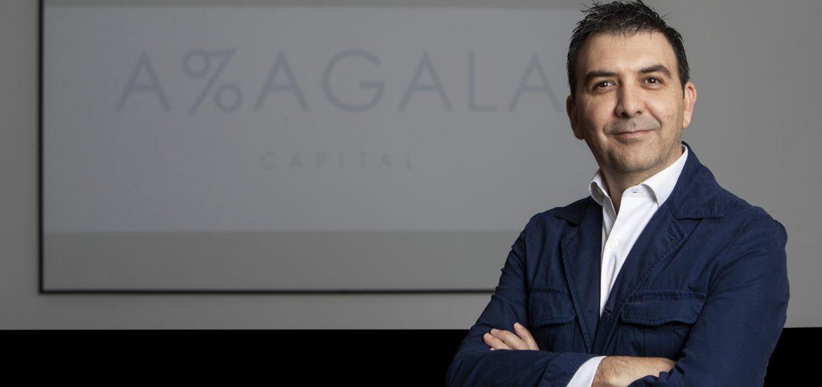 La apuesta por small caps se abre camino entre los mejores fondos españoles 2