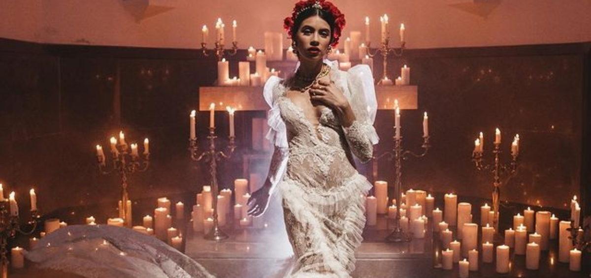 Llega TOPBODA, el primer congreso especializado en bodas para novios y profesionales del sector 8