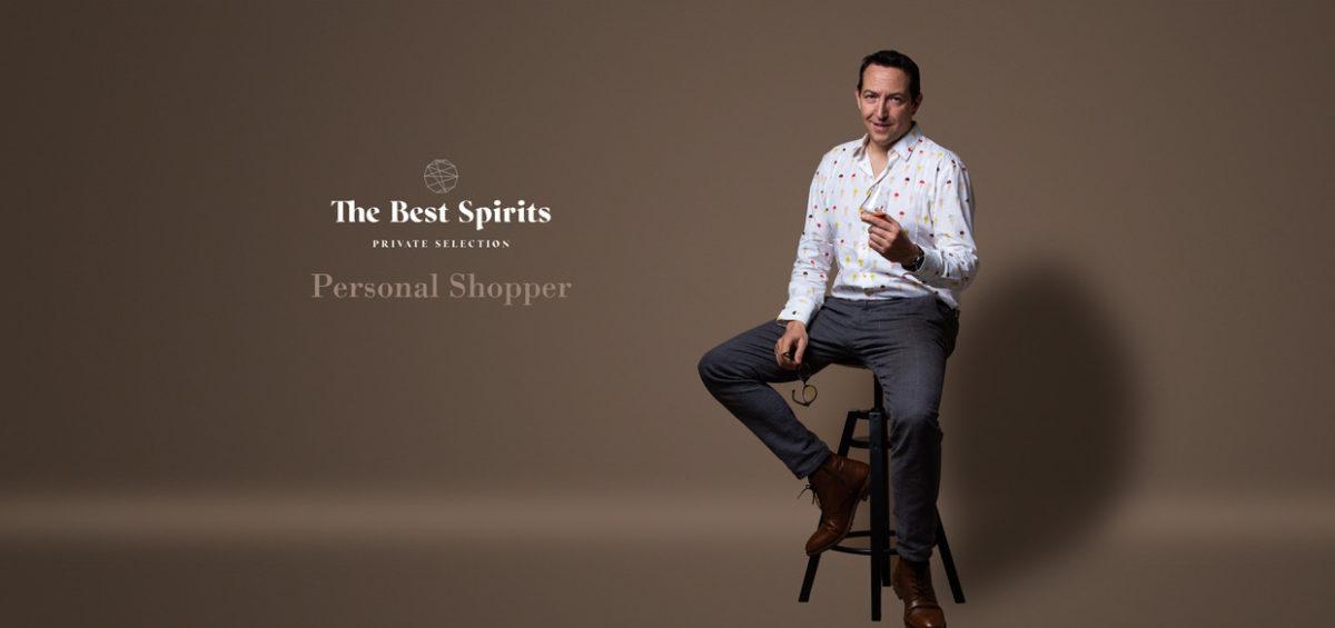 ARK Architects presenta un nuevo servicio de Spirits Personal Shoppers para disfrutar en sus villas de experiencias Gourmet únicas 7