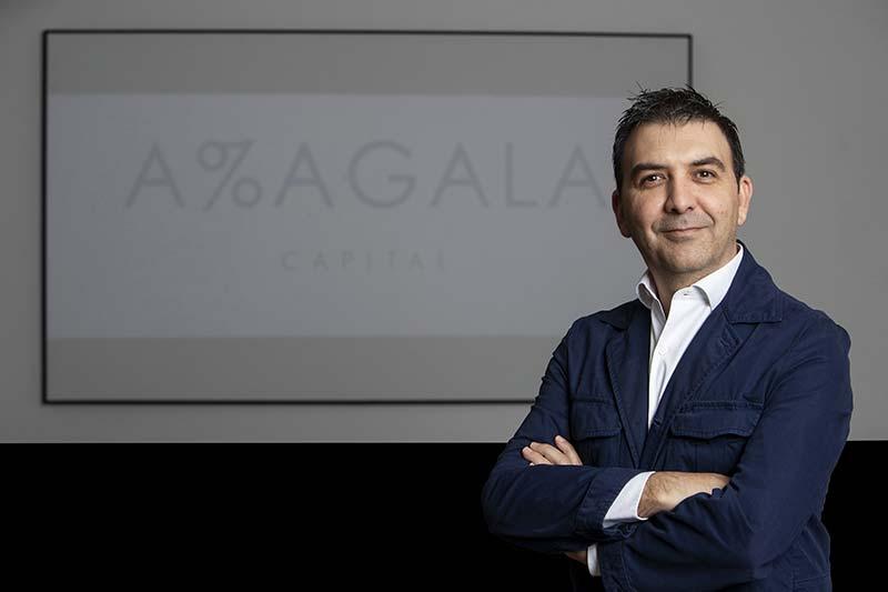 Azagala Capital 1