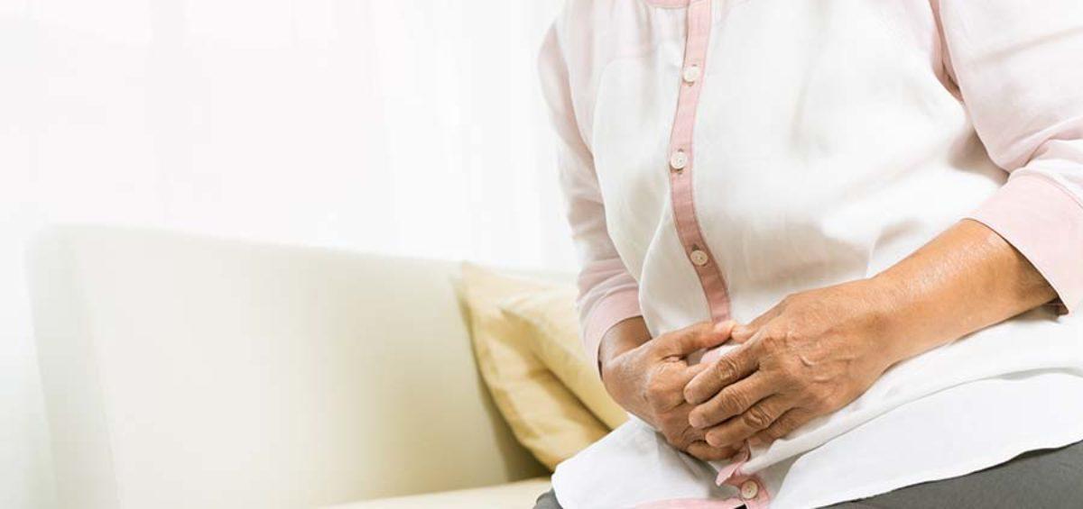 Once expertos internacionales en Neurogastroenterología analizarán las líneas presentes y futuras sobre el eje intestino-cerebro 8