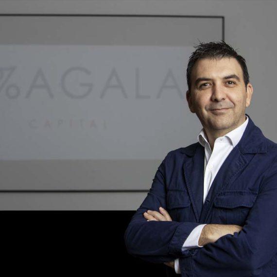 Azagala Capital 13