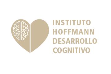 Instituto Hoffmann 15