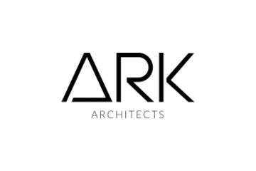 Ark 10
