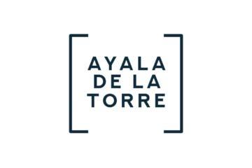 Ayala de la Torre 19