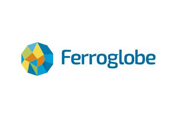 Ferroglobe 16